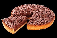 Brownievlaai