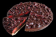 Chocolade Passie