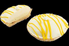 minivlaaitje Lemon