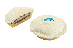 minivlaaitje Bounty