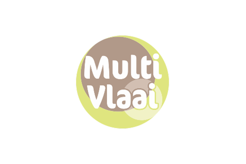 foto op taart multivlaai Vlaai met Nutella foto op taart multivlaai