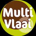 MultiVlaai Nootdorp